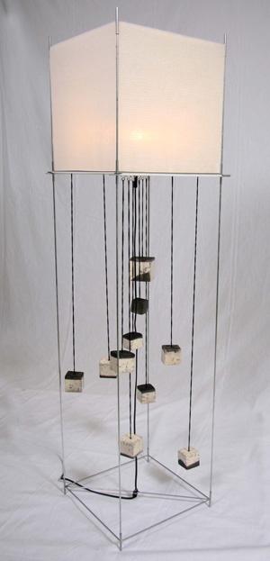 loteklamp-art-hilversum-2012
